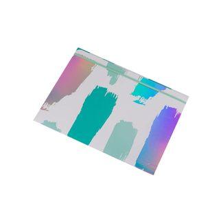 carpeta-de-seguridad-a4-en-carton-1-7701016713313