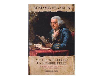 autobiografia-de-un-hombre-feliz-9789580100683