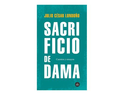sacrificio-del-alma-9789585458727