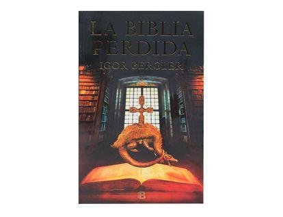 la-biblia-perdida-9789585477506