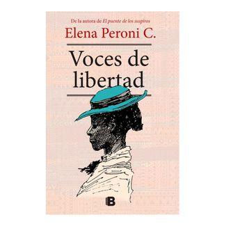 voces-de-libertad-9789585477513
