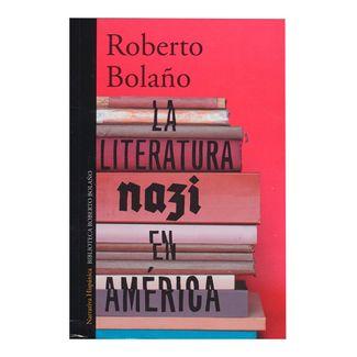 la-literatura-nazi-en-america-9789585496408