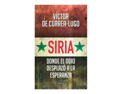 siria-donde-le-odio-desplazo-la-esperanza-9789585549036