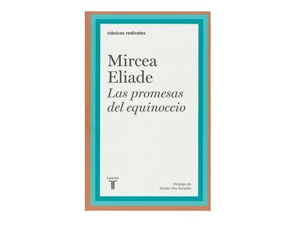 la-promesas-del-equinoccio-9789589219706
