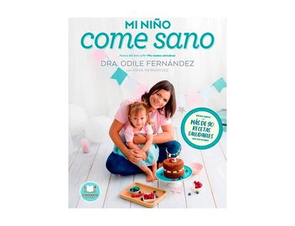 mi-nino-come-sano-9788416720545