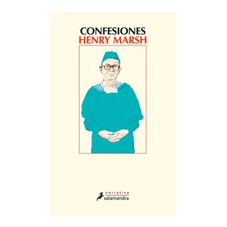 confesiones-9788498388725