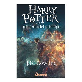 harry-potter-y-el-misterio-del-principe-9788498389210