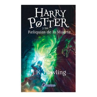 harry-potter-y-las-reliquias-de-la-muerte-9788498389227