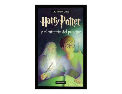 harry-potter-y-el-misterio-del-principe-9788498389289