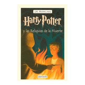 harry-potter-y-las-reliquias-de-la-muerte-9788498389296