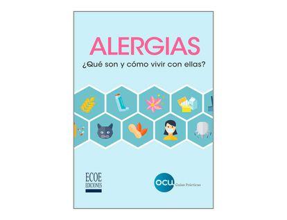 alergias-que-son-y-como-vivir-con-ellas--9789587717495