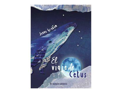 el-viaje-de-cetus-9789585900776