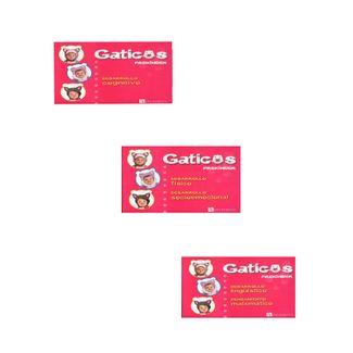 gaticos-prekinder-1-9789587242881