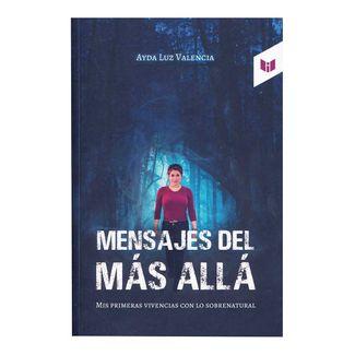 mensajes-del-mas-alla-9789587578157