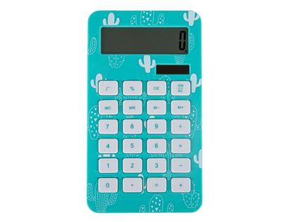 calculadora-escritorio-10-digitos-cactus-6971706321321