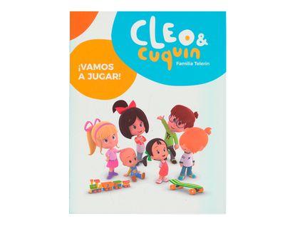 cleo-y-cuquin-vamos-a-jugar--9789585491120