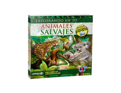 explorando-en-3d-animales-salvajes-9789974702851