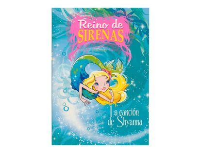 reino-de-sirenas-la-cancion-de-shyanna-9789974744189