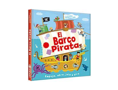 aventuras-interactivas-el-barco-pirata-9789974744899