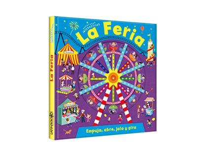 aventuras-interactivas-la-feria-9789974744905