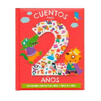 cuentos-para-ninos-y-ninas-de-2-anos-9789974885165