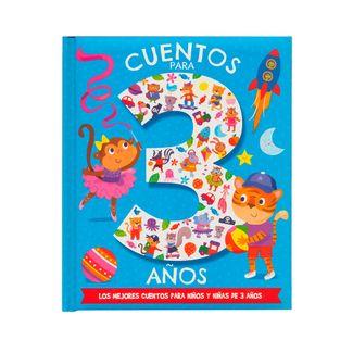 cuentos-para-ninos-y-ninas-de-3-anos-9789974885172