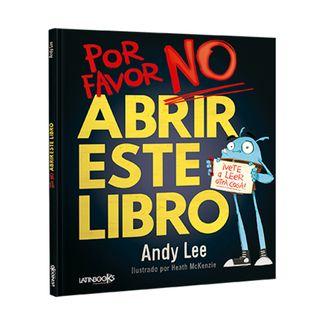 por-favor-no-abrir-este-libro-9789974885288