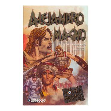 alejandro-magno-novela-grafica-9789974885325