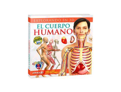 explorando-en-3d-el-cuerpo-humano-9789974885387
