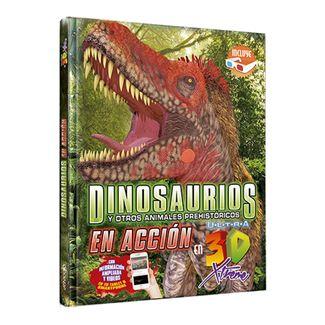 dinosaurios-y-otros-animales-prehistoricos-9789974885868