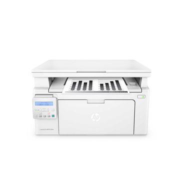 impresora-multifuncional-hp-laserjet-mfp-m130nw-1-725184117114