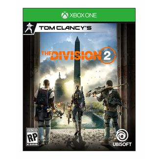 juego-the-division-2-xbox-one-887256036355