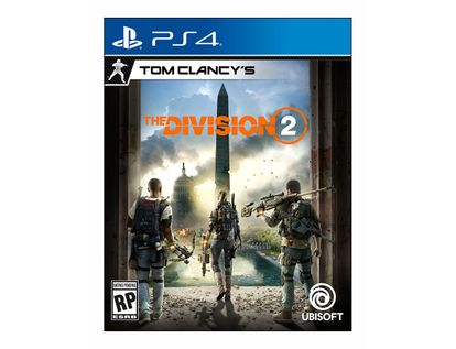 juego-the-division-2-ps4-887256036461