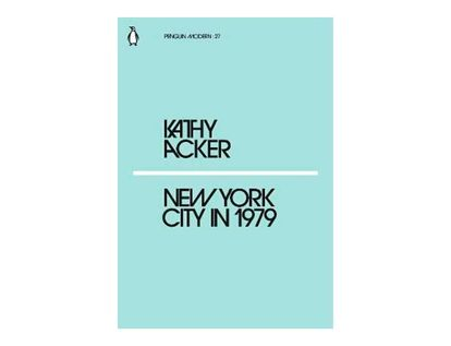 new-york-city-in-1979-9780241338896
