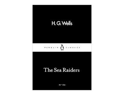 the-sea-raiders-9780241253700