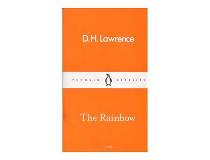 the-rainbow-9780241260739