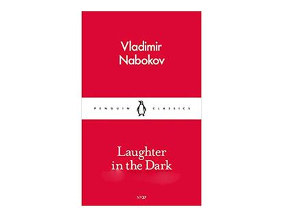 laughter-in-the-dark-9780241261248