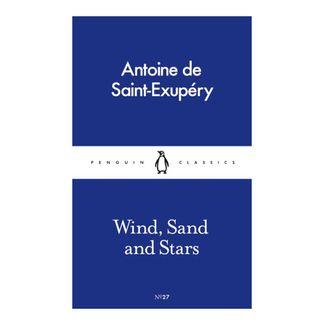 wind-sand-and-stars-9780241261644