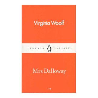 mrs-dalloway-9780241261798