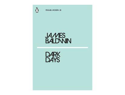 dark-days-9780241337547