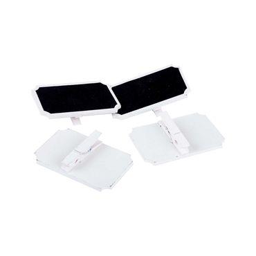 clip-madera-para-pizarra-borde-blanco-x-4-und-7701016523097
