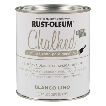 aerosol-chalked-blanco-lino-30-onzas-887ml-20066338268