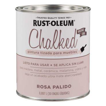 pintura-chalked-rosa-palido-30-onzas-887-ml-20066338299