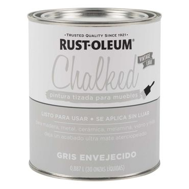 pintura-chalked-gris-envejecido-30-onzas-887-ml-20066338305