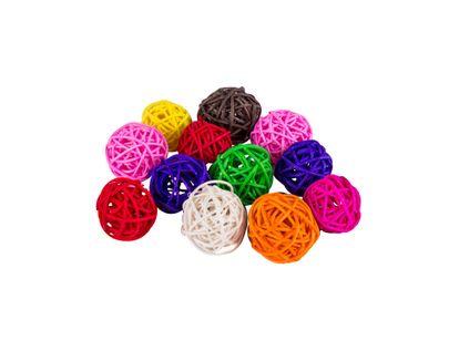 esferas-2-5-cm-x-12-und-cafe-3300130004938
