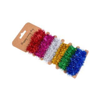 cordon-chenille-1-mtr-x-6-und-colores-3300130004969