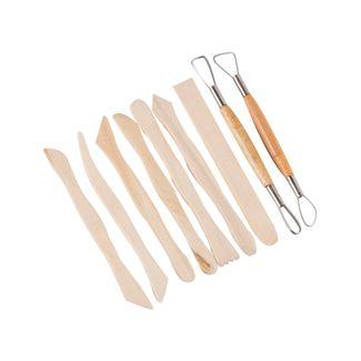 set-de-herramientas-para-ceramica-x-9-piezas-madera-7701016490917