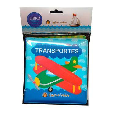 libro-para-el-agua-transportes-9789877515367
