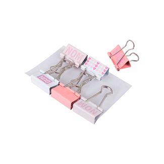 manecillas-metalicas-con-disenos-rosa-y-blanco-6971706320997