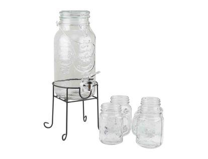 dispensador-en-vidrio-por-5-piezas-7701016515931